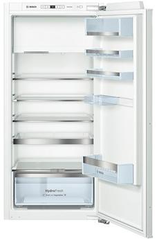 Réfrigérateur encastrable KIL42AD40 Bosch