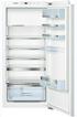 Réfrigérateur encastrable KIL42AF30 Bosch