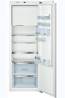 Réfrigérateur encastrable KIL 72AF30 Bosch