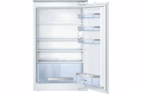 Réfrigérateur encastrable Bosch KIR18X30