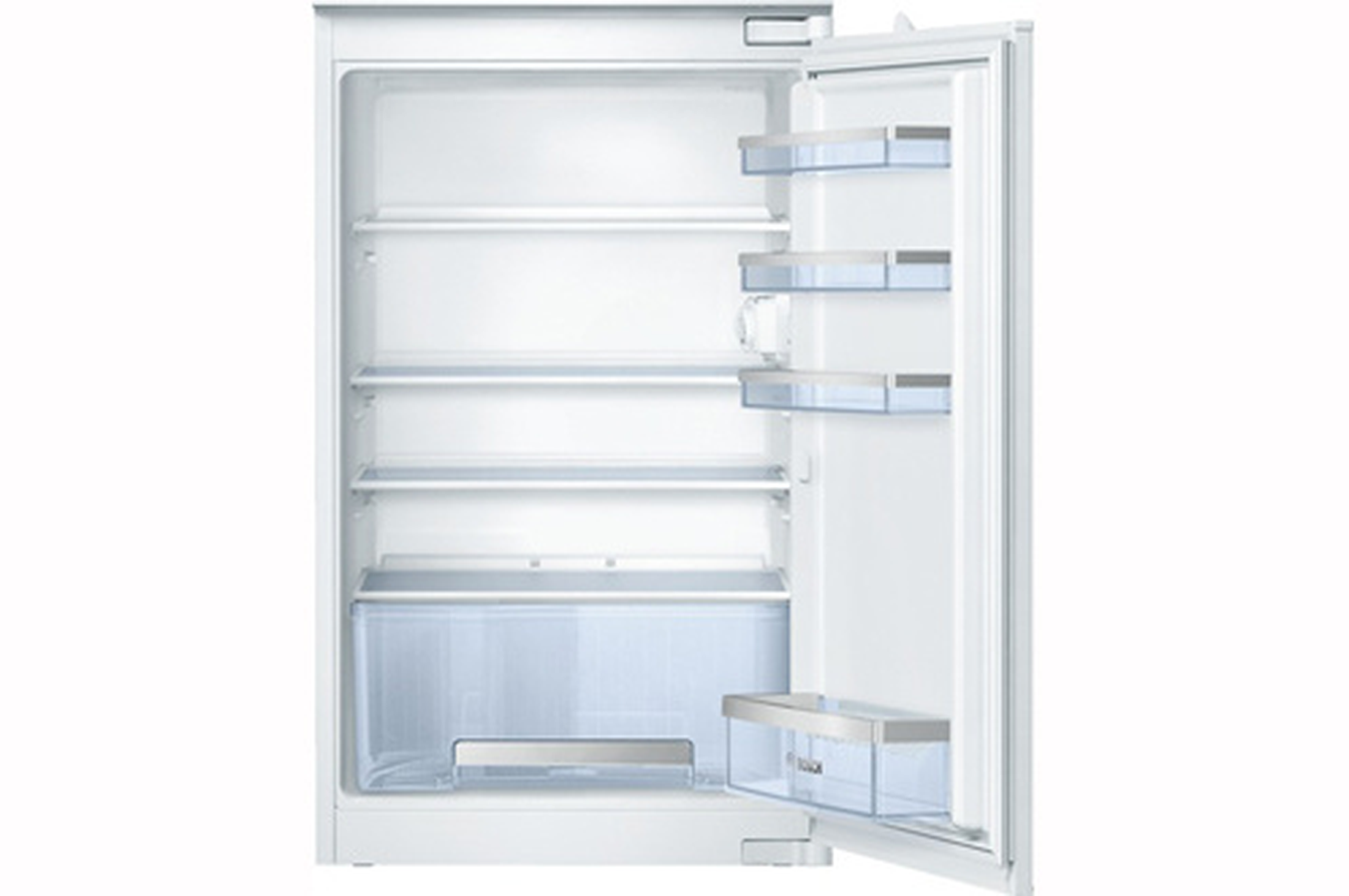 Refrigerateur top encastrable for Installer un frigo encastrable