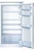 Refrigerateur encastrable KIR20V21FF Bosch
