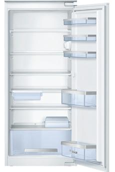 Réfrigérateur encastrable KIR24X30 Bosch