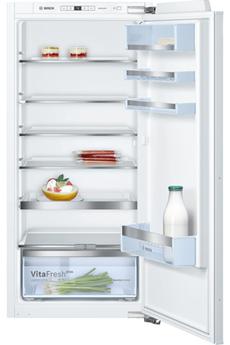 Réfrigérateur encastrable KIR41AF30 Bosch