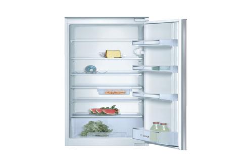 Réfrigérateur encastrable Bosch KIR 24V21FF