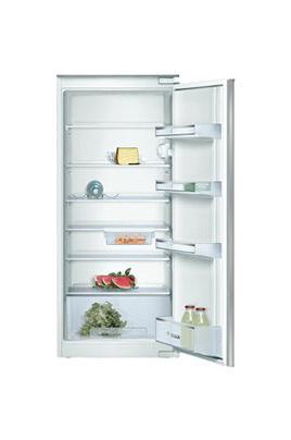 refrigerateur encastrable bosch kir 24v21ff 3120490. Black Bedroom Furniture Sets. Home Design Ideas