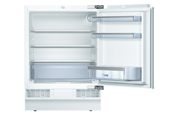 Refrigerateur encastrable KUR15A60 Bosch