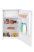 Refrigerateur encastrable CBO 150 E Candy