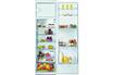 Réfrigérateur encastrable CFBO3550E/1 Candy