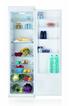 Réfrigérateur encastrable CFLO3550E/1 Candy