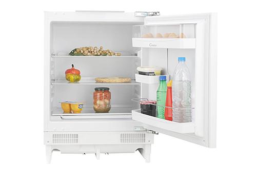 Réfrigérateur encastrable Candy CRU 160 E