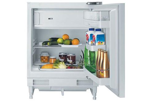 Réfrigérateur encastrable Candy CRU 164 E