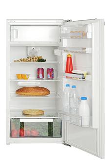 Réfrigérateur encastrable DRS1124J De Dietrich