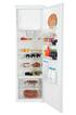 Refrigerateur encastrable DRS1133J De Dietrich