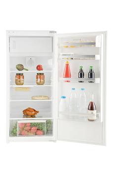 Refrigerateur encastrable DRS1202J De Dietrich