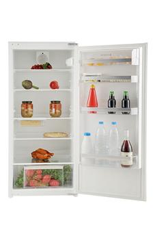 Refrigerateur encastrable DRS1204J De Dietrich
