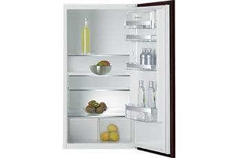Réfrigérateur encastrable DRS1318J De Dietrich