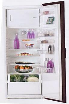 Refrigerateur encastrable DRS 632 JE De Dietrich