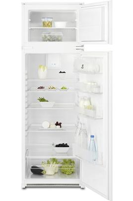 Réfrigérateur encastrable Electrolux EJN2710AOW