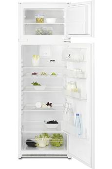 Refrigerateur encastrable EJN2710AOW Electrolux