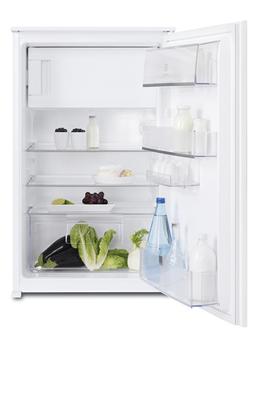 Réfrigérateur encastrable Electrolux ERN1302FOW