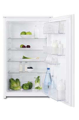 Réfrigérateur encastrable Electrolux ERN1402AOW