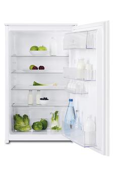 Réfrigérateur encastrable ERN1402AOW Electrolux