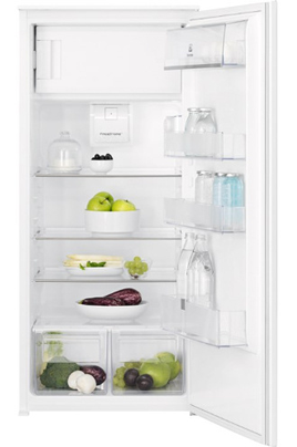 Réfrigérateur encastrable Electrolux ERN2012BOW