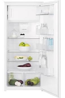 Réfrigérateur encastrable ERN2012BOW Electrolux