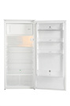 Electrolux ERN2211FOW BLANC photo 2