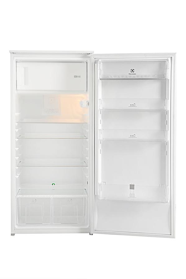 r frig rateur encastrable electrolux ern2211fow blanc ern2211fow 3606600 darty. Black Bedroom Furniture Sets. Home Design Ideas