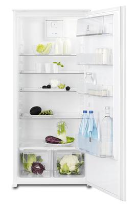 Refrigerateur encastrable ERN2212AOW Electrolux
