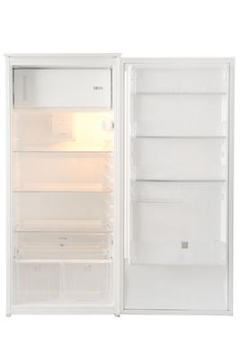 electrolux ern 2214 r frig rateur prix comparer sur. Black Bedroom Furniture Sets. Home Design Ideas