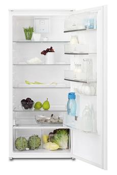 Refrigerateur encastrable ERN2314AOW Electrolux