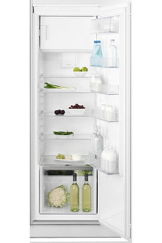 Refrigerateur encastrable ERN3011FOW Electrolux
