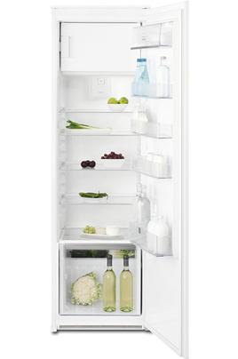 Réfrigérateur encastrable Electrolux ERN3013FOW
