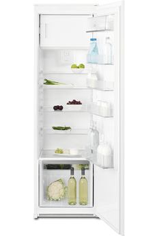 Refrigerateur encastrable ERN3013FOW Electrolux