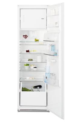refrigerateur encastrable electrolux ern3114fow 3606252. Black Bedroom Furniture Sets. Home Design Ideas