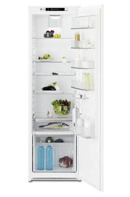 Réfrigérateur Encastrable Whirlpool Darty