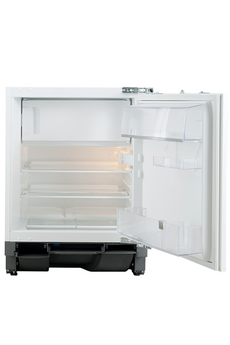 Refrigerateur encastrable ERY1201FOW Electrolux