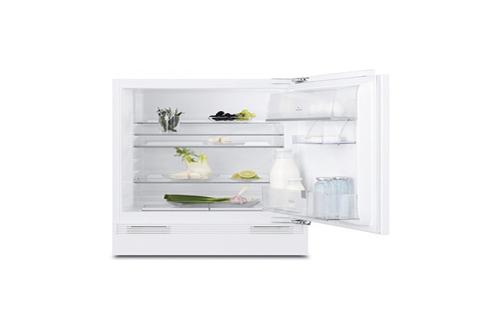 Réfrigérateur encastrable Electrolux ERY1401AOW