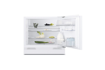 Refrigerateur encastrable ERY1401AOW Electrolux