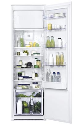 Réfrigérateur encastrable FBA30455SA Faure