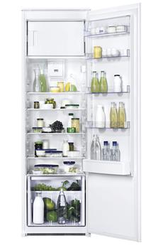 Refrigerateur encastrable FBA30455SA Faure