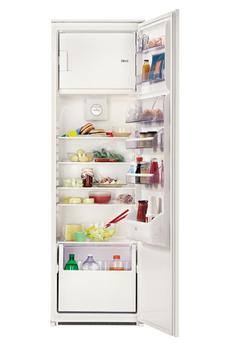 Refrigerateur encastrable FBA31445SA Faure