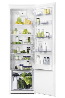 Réfrigérateur encastrable Faure FBA32055SA