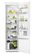 Réfrigérateur encastrable FBA32055SA Faure