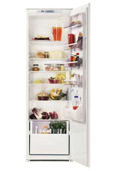 Réfrigérateur encastrable FBA33040SA Faure