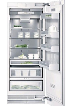Refrigerateur encastrable RC472-200 Gaggenau