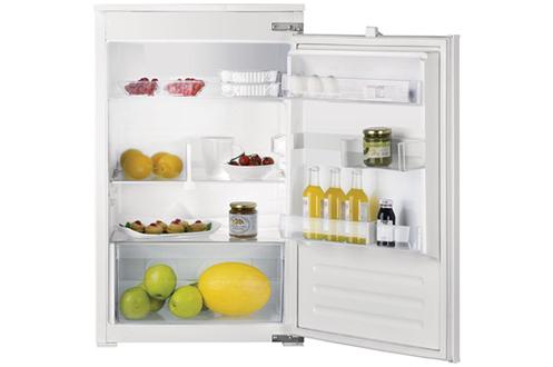 Réfrigérateur encastrable Hotpoint BS901AA